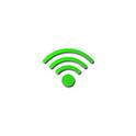 Wireless Tether