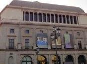 Théâtre royal (teatro real)