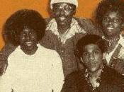 "Kool Together ""Kool Together"" 1970-77 Heavy Light Records"