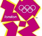 Michael Phelps l'équipe américaine natation préparent Vichy