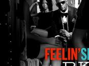 Clip R&B Kelly Feelin' Single