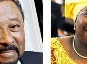 Union africaine Jean Ping françafrican cède place Dlamini-Zuma