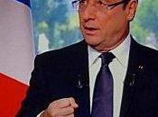 juillet 2012 Hollande, prédécesseurs