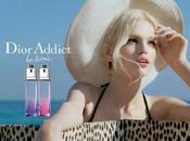 Dior trouvé Brigitte Bardot version 2012