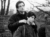 fils Sylvester Stallone retrouvé mort