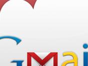 Utiliser Gmail lieu Webmail pour emails votre Domaine