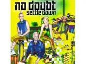 Doubt retour avec titre /Dancehall Settle Down