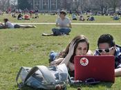 L'avenir l'enseignement universitaire gratuité cours...