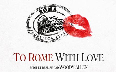 _to-rome-with-love.jpg