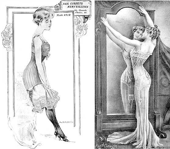 Corsets-1909.png