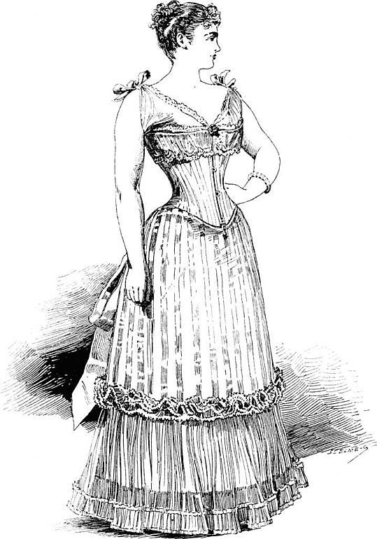 Corset_moderne1893.png