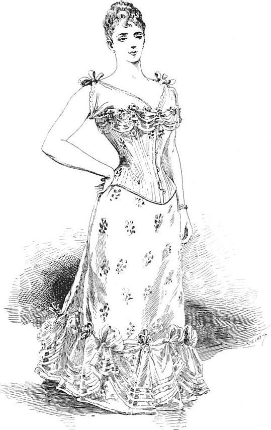 Corset_moderne-1893.png