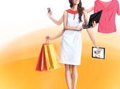 Pratiques efficacité web-to-store crosscanal