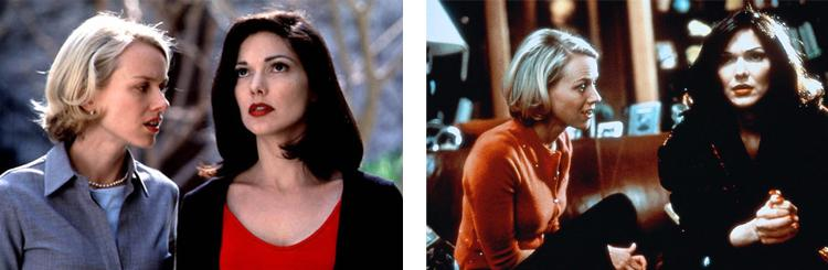 Mulholland Drive – L'explication du chef d'oeuvre de David Lynch