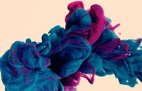 Underwater Ink by Alberto Seveso - Electrocorp Bombox 015