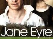 Jane Eyre (film Cary Fukunaga)