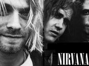 Nirvana-About band