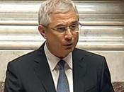 Indemnité représentation députés Claude Bartolone entendu Contribuables Associés