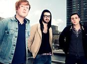 Door Cinema Club