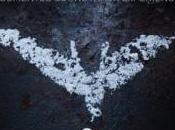 Découvrez l'application iPhone Dark Knight Rises