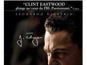 Edgar Clint Eastwood (Biopic directeur emblématique FBI, 2012)