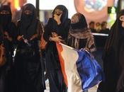 Ramadan France l'aiguillon chrétiens