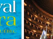 haute-voltige lyrique deuxième Festival d'opéra Québec Tempest Thomas Adès Robert Lepage