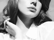 nouveau clip Lana Rey, Summertime Sadness, histoire d'amour entre deux femmes termine mal.