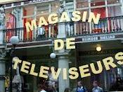 Chambre ville/ Nantes