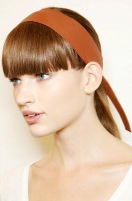 Quick-Summer-Hair-Fixes