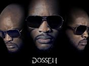 Dosseh Summer Crack Volume (MIXTAPE)