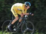 Wiggins vainqueur d'un Tour ennuyeux