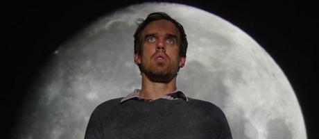 "Young Moon – ""A Reason""."