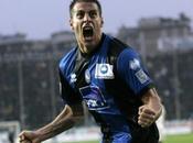 argentin plus l'Inter Milan?