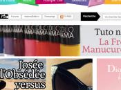 MadmoiZelle.com Magazine comme autres