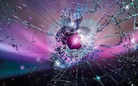 La faute à Apple, pas à votre application