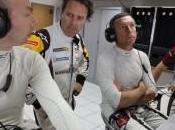 heures Spa: Marc Racing compte marquer points pour championnat