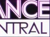 Dance Central daté