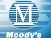 Moody's place l'Allemagne sous perspective négative