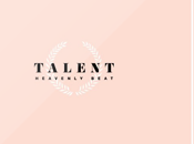 Heavenly Beat Talent