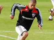 Manchester United jeune argentin