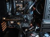 Hardware Sony prépare futur refroidissement