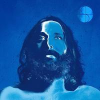 Playlist La Grande Dépression : Juillet/Août 2012