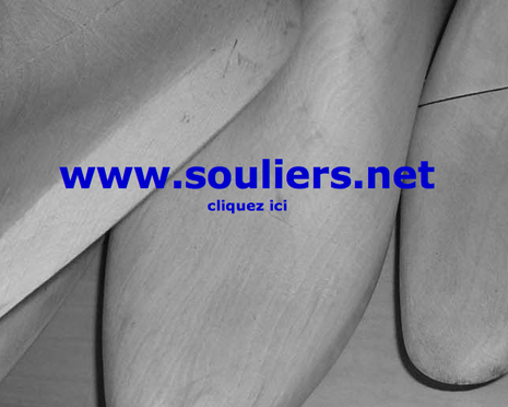 souliers.png