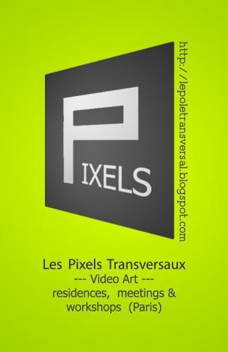logo-pixels-transversaux.jpg