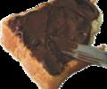 Les coulisses du chocolat de Pâques