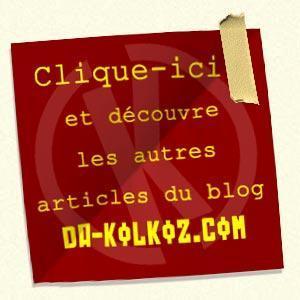 Blog Da Kolkoz