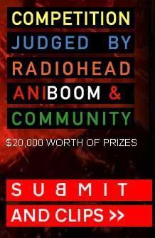 radiohead-clip