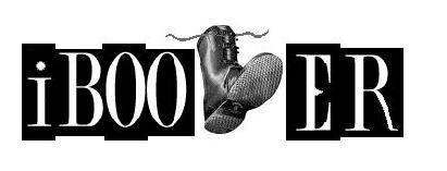 logo ibooter