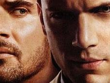 Prison Break confirme nouvelle saison